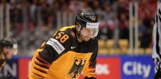 Markus Eisenschmid (Foto: City-Press)