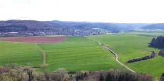 Foto: Verbandsgemeinde Eisenberg