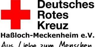 DRK Haßloch-Meckenheim