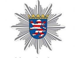Symbolbild Polizei LKA Hessen