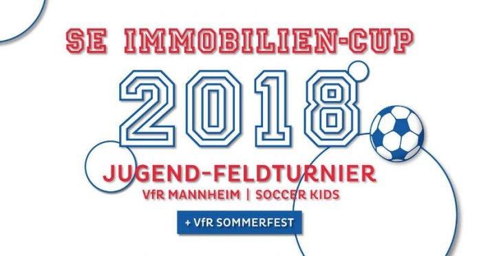 SE Immobilien Cup 2018