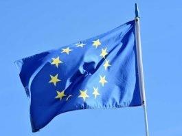 Symbolbild Europafahne (Foto: Pixabay)