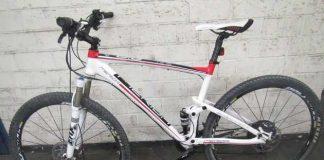 FahrradNr.2