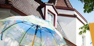 Foto: Stadt Schwetzingen