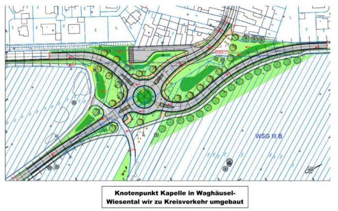 Waghäusel news