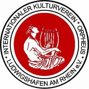 Internationaler Kulturverein Orpheus