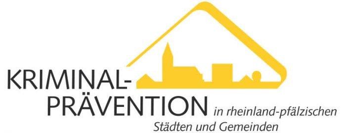 Logo der Leitstelle Kriminalprävention (Quelle: MDI)