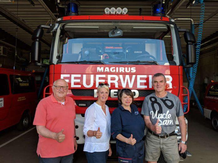 Foto: Förderverein Oberflockenbach