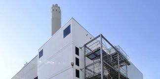 Das Hybrid-Regelkraftwerk von TWL ist das erste seiner Art in Deutschland. (Bildquelle: TWL)