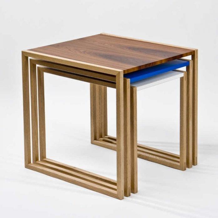 kaiserslautern tischler zeigen ihre meister und. Black Bedroom Furniture Sets. Home Design Ideas