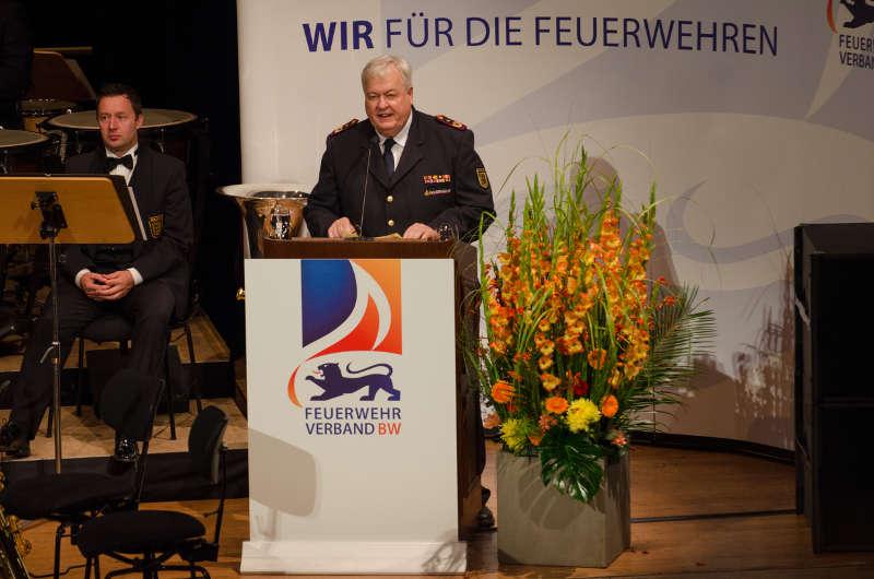Dr. Frank Knödler (Foto: Feuerwehr Heidelberg)