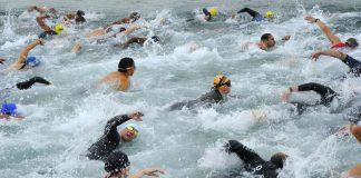 Symbolbild Schwimmen (Foto: Pixabay)