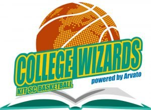 Arvato College Wizards (Quelle: ProBa Sports GmbH)