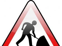 Symbolbild Bauarbeiten (Quelle. Pixabay)