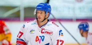 Marcus Kink (Foto: AS-Sportfoto / Sörli Binder)