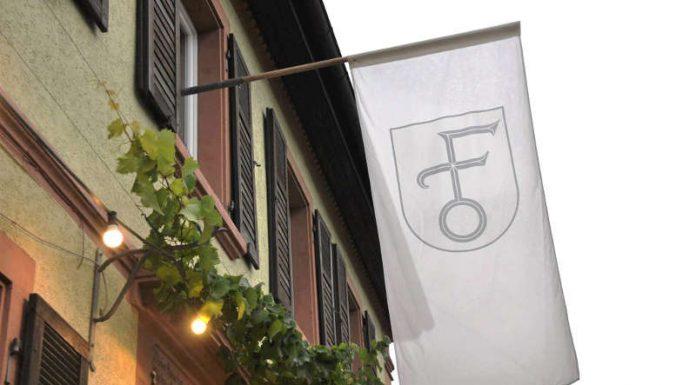 Vom 17. bis zum 20. August findet in dem Landauer Stadtdorf die diesjährige Weinkerwe statt. (Foto: Stadt Landau in der Pfalz)