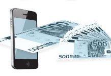 Symbolbild Mobiles Bezahlen (Foto: Pixabay)