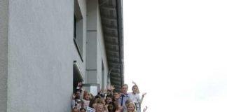 Teilnehmer Lesesommer 2018_Pfalzbibliothek