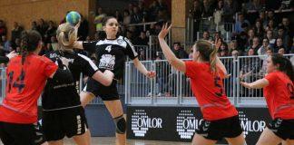 TuS 04 Dansenberg_Kerscheknabber-Cup