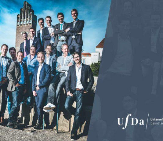 Unternehmer für Darmstadt e.V. (Quelle: UfDa)