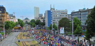 SRH Dämmer Marathon (Foto: PIX-Sportfotos)