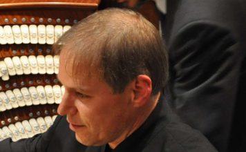 Christian Brembeck (Foto: Paul Ulbrich)