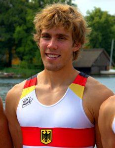 Florian Roller (Foto: Peter Roller)