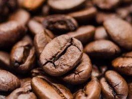 Symbolbild Kaffeebohnen (Foto: Pixabay)