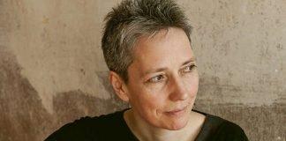 Annett Kuhr (Foto: privat)