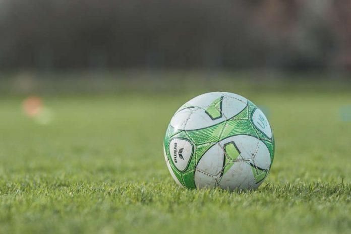 Symbolbild Fußball (Foto: Pixabay)