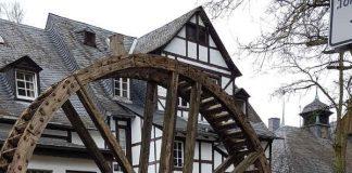 KLARA-Lastenrad (Foto: Stadtverwaltung Bad Kreuznach)