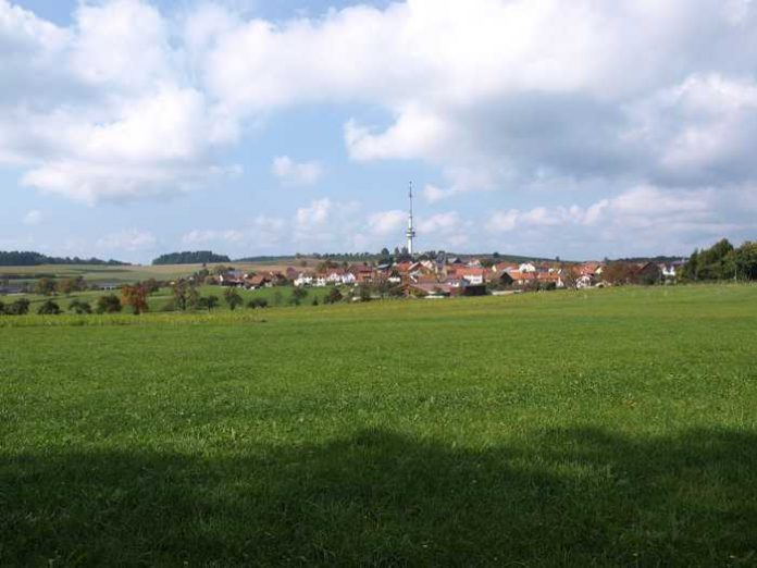 Quelle: Landratsamt Neckar-Odenwald-Kreis