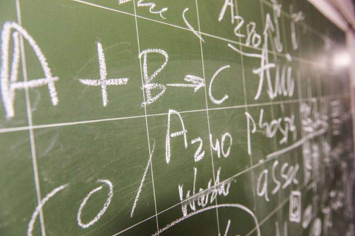 Im neuen Zentrum MathSEE bündeln Wissenschaftlerinnen und Wissenschaftler aus verschiedenen Disziplinen die mathematische Forschung am KIT. (Bild: Markus Breig/KIT)