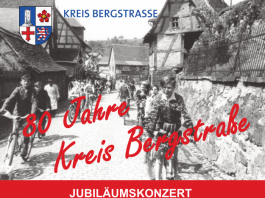 80-Jahre-Bergstrasse-plakat