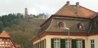 Das Weiheimer Museum stellt sich vor