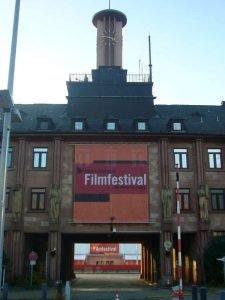 Das Festivalgelände wird leider nicht mehr in den Campell Barracks sein (Foto: Hannes Blank)