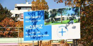 Info Gesundheitlicher Förderkreis Quelle: Stadt Landau