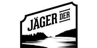 """Logo """"Jäger der versunkenen Lok"""" (Quelle: Bartenbach AG)"""