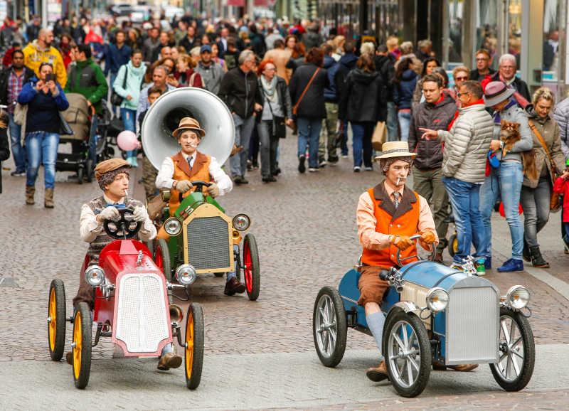 Quelle: KME Karlsruhe Marketing und Event GmbH - Foto: Jürgen Rösner