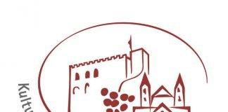 Logo Kultur- und Weinbotschafter Pfalz