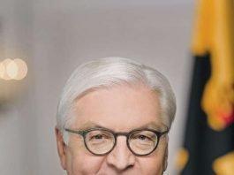 Bundespräsident Frank-Walter Steinmeier (Foto: Bundesregierung/Steffen Kugler)
