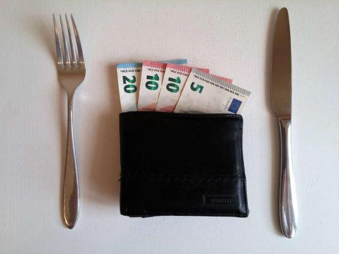 Symbolbild Geld (Foto: Pixabay)
