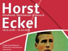 Plakatmotiv der Ausstellung (Quelle: Sportbund Pfalz)