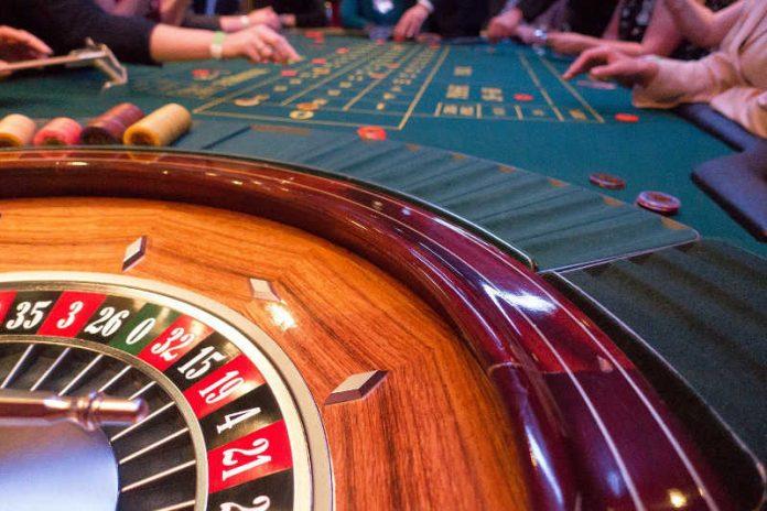 Die besten Spielbanken in Rheinland-Pfalz