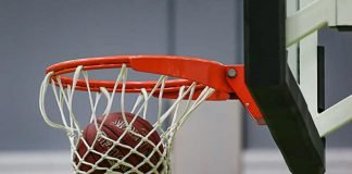 Basketball 1FCK