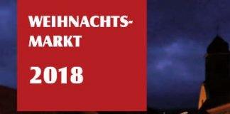 Veranstaltungshinweis (Quelle: Verkehrsverein Freinsheim e.V.)
