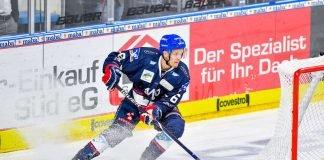 Joonas Lehtivuori (Foto: AS-Sportfoto / Sörli Binder)