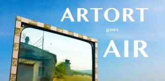 ARTORT goes AIRfield (Foto: UnterwegsTheater)