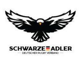 Logo 'Schwarze Adler' (Quelle: DRV)