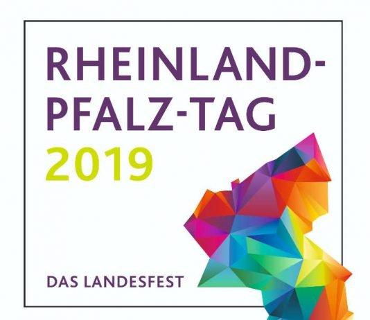 Logo RLP-Tag-2019